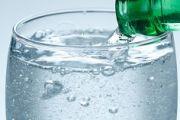 Mýty o vodě a minerálkách