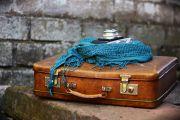 5 věcí, které vám pomůžou vyřešit nepříjemnosti na letní dovolené