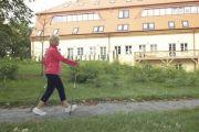 Rezidence V Parku rozšiřuje svoje služby  & unikátní mezigenerační propojení