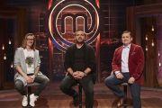 Jaro 2019 na stanicích skupiny TV Nova