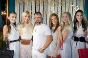 Nabitý program soutěžících Miss České republiky. Co vše absolvují?