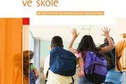 Krizové situace ve škole Bezpečnostní problematika ve školní praxi