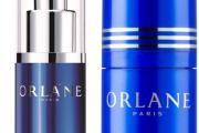 Přípravky Orlane pro boj se slunečním poškozením pleti