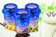 Tradiční vídeňská firma Manner spolu s Mlékárnou Valašské Meziříčí  uvádí na trh společný výrobek