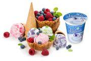 Prožijte léto se svěží chutí výrobků Mlékárny Valašské Meziříčí