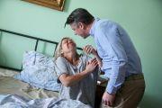 Na domácí násilí je třeba neustále upozorňovat - TV PRIMA LINKA