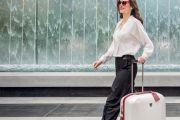 Roncato představuje revoluční kolekci zavazadel WE ARE