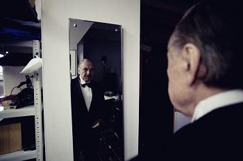 10c Promeny 2016 Don Corleone IMG 9748