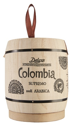 87090 Colombia