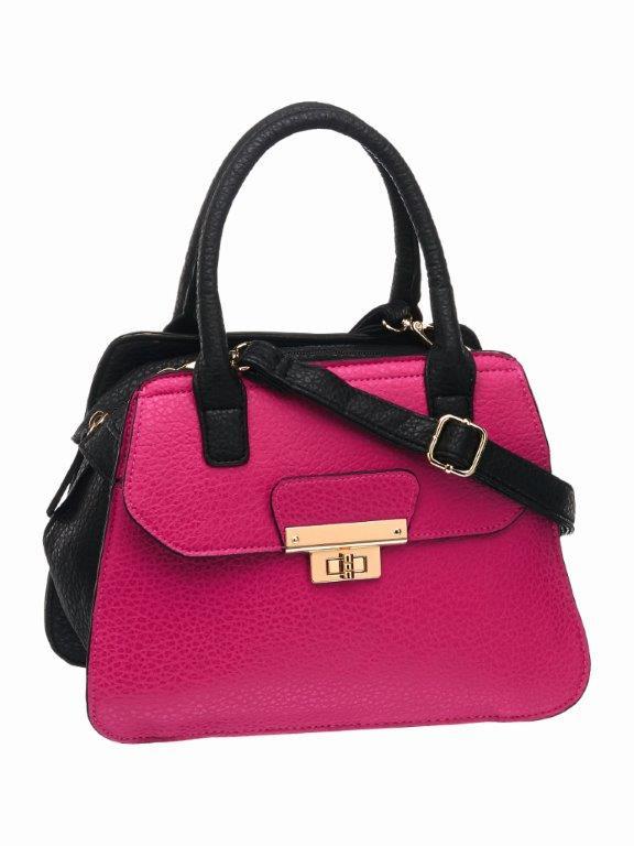 ce05b9b8c74 Deichmann - kabelky v barvách pastelek