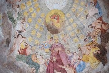 Freska 2