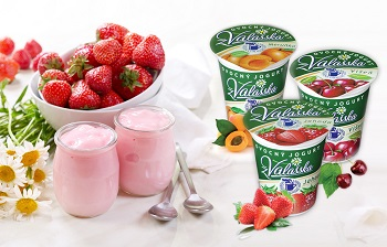Image foto ovocne jogurty zelene 2020 1