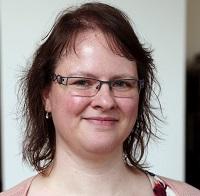 Ing. Irena Němečková PhD. Výzkumný ústav mlékárenský 2