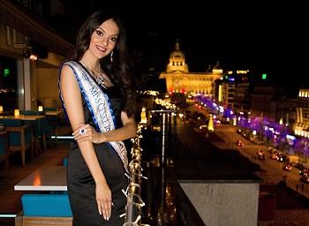 Kalendář Miss ČR 2020d