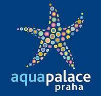 Logo Aquapalace