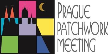Logo PPM velké