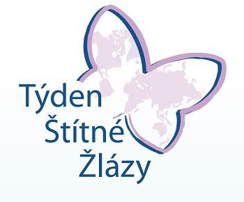 Logo Týden šž 2017
