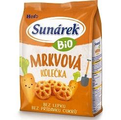 MRKVOVYSUNAREK 2