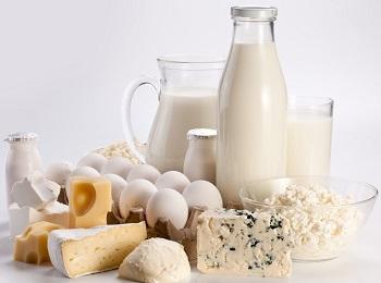 Mléčné výrobky 7 1