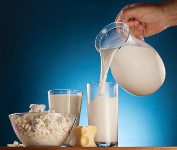 Mléčné výrobky 8 1