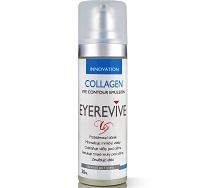 Pharma MKL Collagen sérum 2