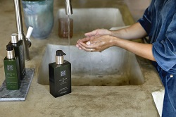 Rituals.cz The Ritual of Dao Hand Wash gel na myti rukou 300 ml cena 245 Kc image 2