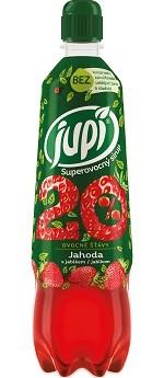 Superovocny jahoda 2