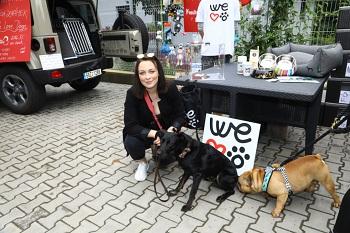 Veronika Petruchová z TV NOVA také přispěla 992A7647 28