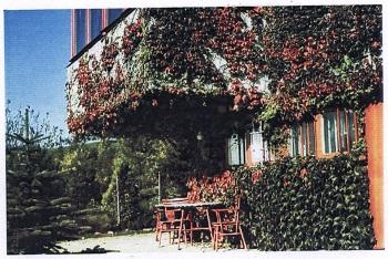 Vila z počátku 40letzdrojMuzeum jihovýchodní Moravy ve Zlíně