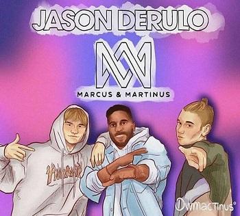 JDMM 2SIDES TOUR kreslený