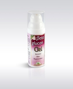 beta glucan GEL lowres