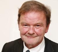 doc. Ing. Jan Pánek CSc. Ústav analýzy potravin a výživy 3