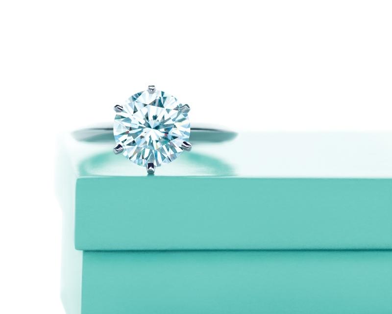 The Tiffany Setting 2278s ... 4b02cbe263c