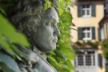 foto 02 Beethoven jako bonnsky svetovy obcan c Sonja Werner