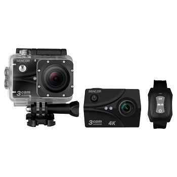 kameraeva1