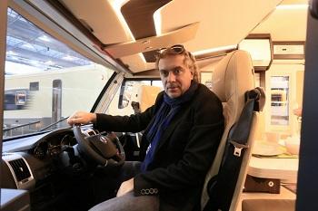 karavanyLenka1