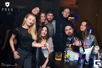 lide klub