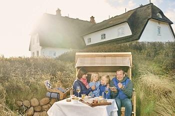 picture 04 soelringhof strandkorb 014n2