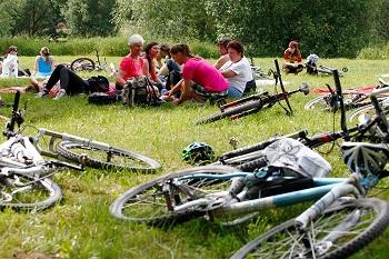 sbcr jizdy ski a bike centrum radotin2 WEBSIZE