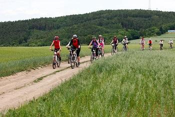 sbcr jizdy ski a bike centrum radotin WEBSIZE