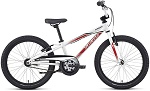 specialized hot rock 20 wht red blk WEBSIZE
