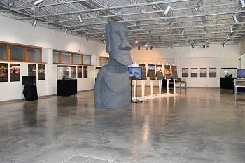 vystava Breclav 2