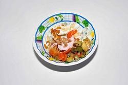 web ovocno jogurtovy salat foto Jaroslav Appeltauer