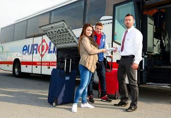 websize par pred autobusem kredit eurolines cz