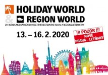 FB banner Holiday World