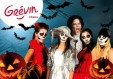 Grevin A5 210148 Halloween 01b