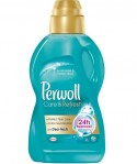 Perwoll Care and Refresh 1L 2