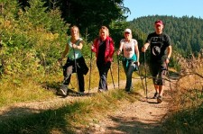 nordic walking lanterna2 WEBSIZE